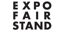 expofairstand